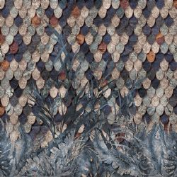BLUESCALES INKKLZA19 1000X1000 (1)