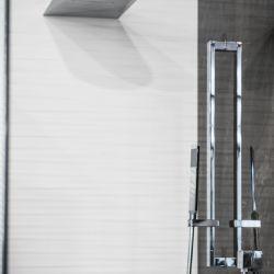 rubinetteria da doccia