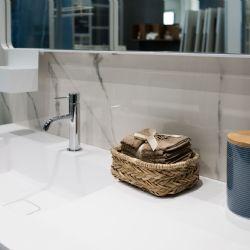 oggettistica da lavabo